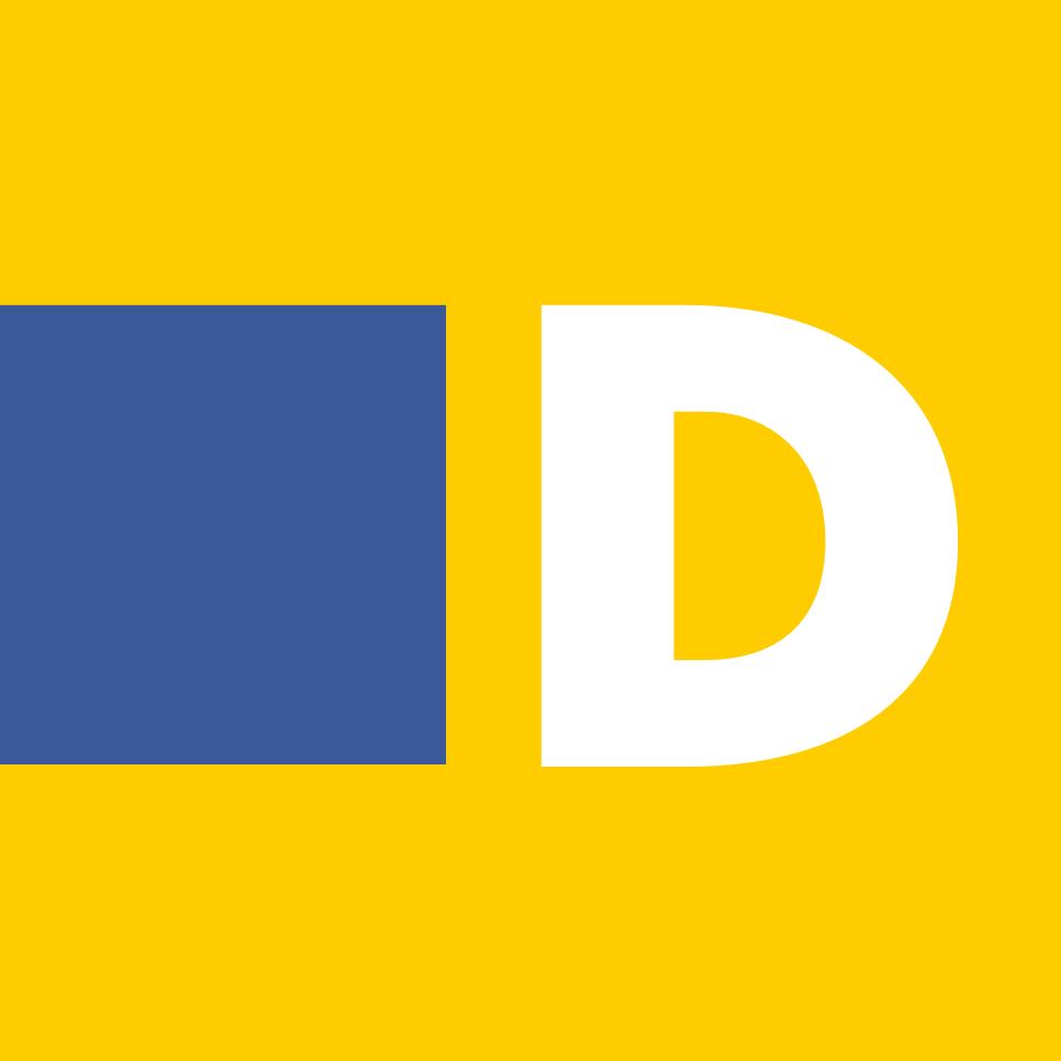 dm6.png