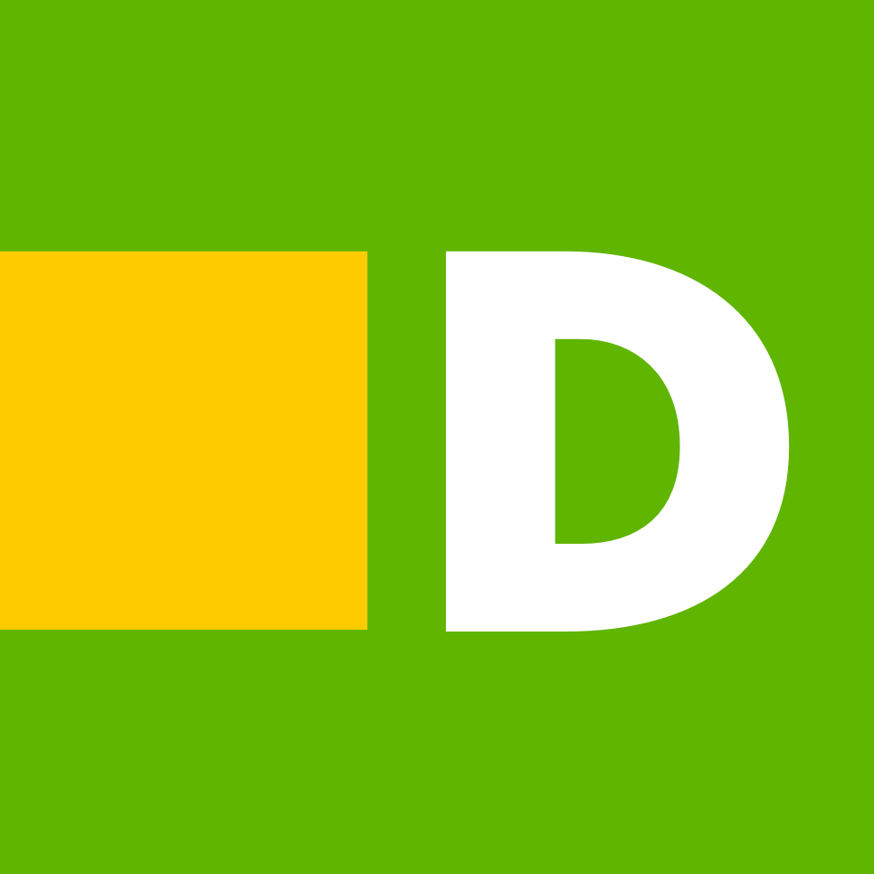 dm5.png