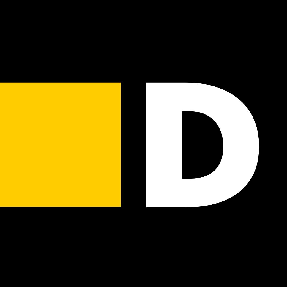 dm10.png