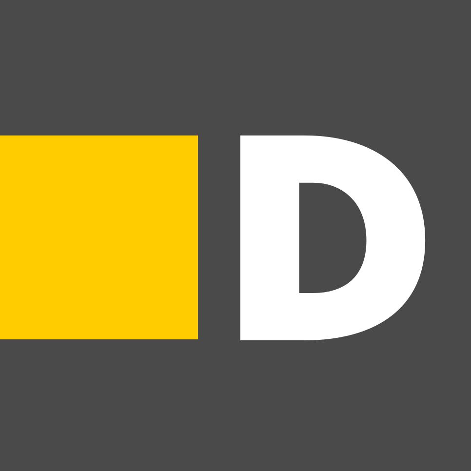dm4.png